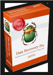 DataRecovery_box
