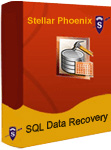 SQL-Database-Recovery