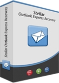 Outlook Express Recovery